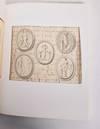 View Image 3 of 7 for Eros invaincu: la bibliothèque Gérard Nordmann Inventory #177471