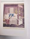 View Image 4 of 7 for Eros invaincu: la bibliothèque Gérard Nordmann Inventory #177471