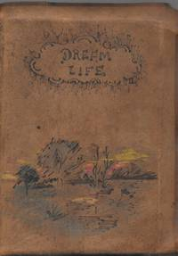 image of Dream Life: A Fable of the Seasons