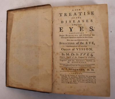 London: Printed for the Society of Booksellers for Promoting Learning by Purchasing Manuscripts, Cop...