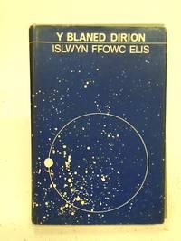 Y Blaned Dirion