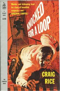 image of Knocked for a Loop (Vintage Paperback)