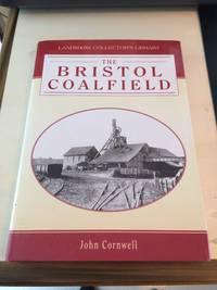 image of The Bristol Coalfield
