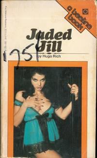 Jaded Jill  OB-1182