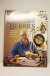 image of Priscilla Hauser's Book of Fruits and Berries