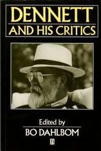 Dennett And His Critics: Demystifying Mind