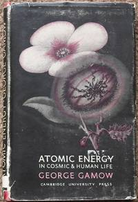 Atomic Energy in Cosmic and Human Life : Fifty Years of Radioactivity