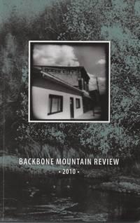Backbone Mountain Review, 2010