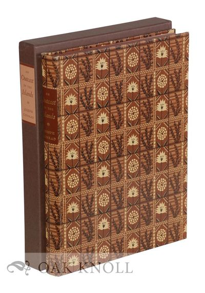 Avon, CT: The Limited Editions Club, 1975. cloth, slipcase. Limited Editions Club. small 4to. cloth,...
