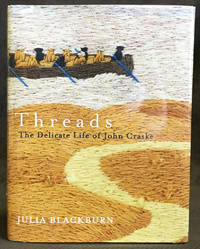 Threads : The Delicate Life of John Craske