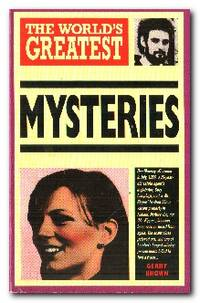 The World's Greatest Mysteries