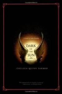 Dark of the Sun: A Novel of the Count Saint-Germain (St. Germain)