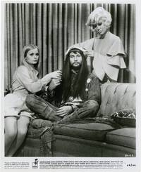 image of Skidoo (Original photograph from the 1968 film)