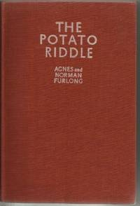 The Potato Riddle