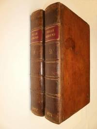 The History Of The famous preacher Friar Gerund De Campazas: Otherwise Gerund Zotes.
