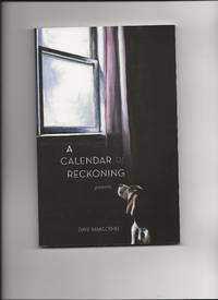 image of A Calendar Reckoning