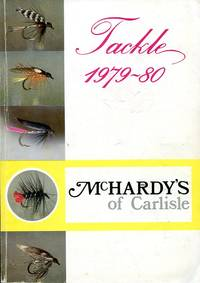 image of Tackle 1979-80
