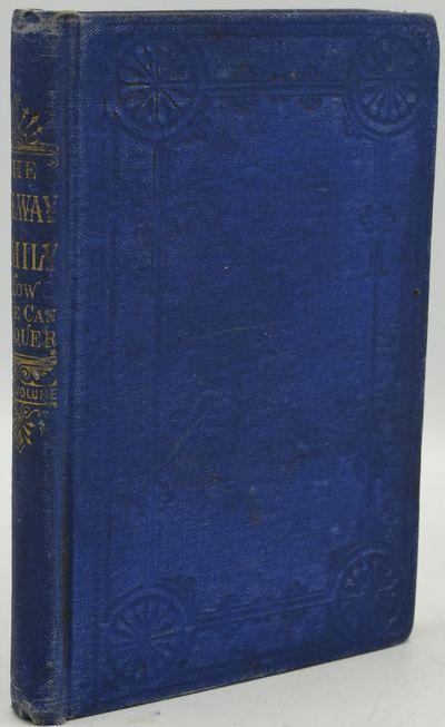Nashville, Tenn: Cumberland Presbyterian Board of Publication, 1874. First Edition. Hard Cover. Very...
