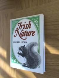 Irish Nature                        **1st/1st**