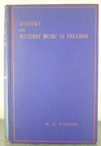 Memoirs of the Royal Artillery Band: Its Origin History and Progress. An Account of the Rise of...