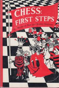 Chess: First Steps