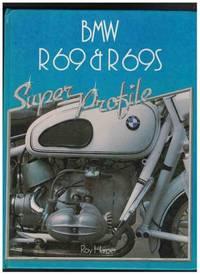 BMW R69 & R69S Super Profile