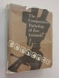 The Comparative Pathology of Zoo Animals: Proceedings of a Symposium held at the National Zoological Park, Smithsonian Institution, October 2-4, 1978