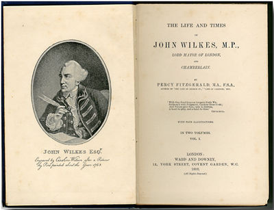 the life and times of john A biographer could hardly wish for a more lively subject than john wilmot, earl of  rochester courtier, wit and war hero, libertine and drunkard.