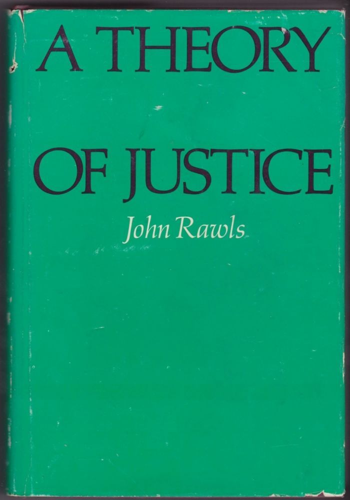 philosophers concept of justice The greeks looked upon justice as virtue in action and therefore a virtue the greek conception of justice was the virtue of soul and injustice its vice.