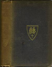 Cousin Alice: A Memoir of Alice B. Haven