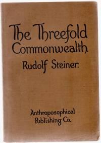 The Threefold Commonwealth