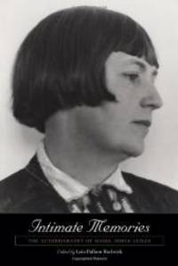 image of Intimate Memories: The Autobiography of Mabel Dodge Luhan
