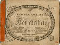 Deutsche & Englische Vorschriften für die Jugend.