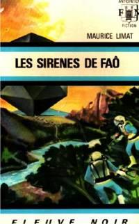Les sirenes de fao