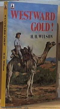 image of Westwood Gold !  (Seal Books)