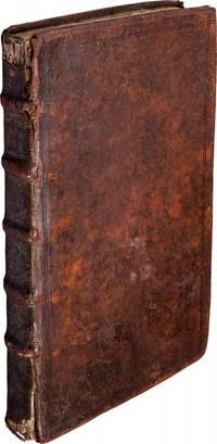 Arca No', In Tres Libros Digesta
