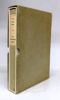 Ninth Year Book of the Bibliophile Society