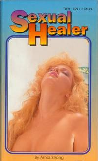 image of Sexual Healer  TWN-3091