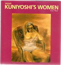 image of Yasuo Kuniyoshi's Women