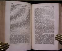 CURIOUS OBSERVATIONS, by LAMBERT, Claude-François, 1705-1765.: - 1760