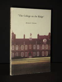 The College on the Ridge
