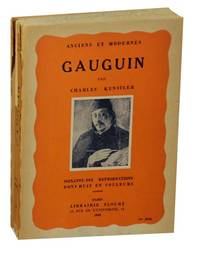 Gauguin Peintre Maudit