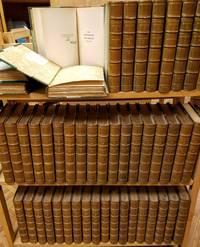 image of Waverly Novels [The Edinburgh Edition]