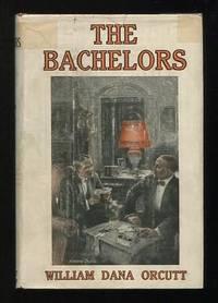 New York: Grosset & Dunlap. Near Fine in Good dj. (c.1915). Reprint. Hardcover. . (B&W frontispiece ...