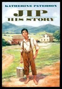 image of JIP - HIS STORY