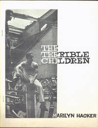 THE TERRIBLE CHILDREN
