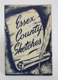 image of Essex County Sketches, Volume 1