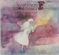 K.M. WEBER'S INVITATION TO THE DANCE