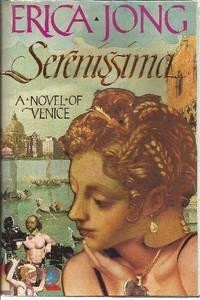 Serenissima A Novel of Venice
