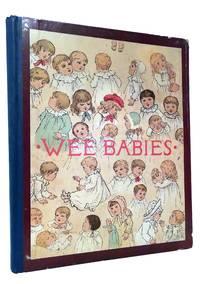 Wee Babies